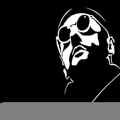 WhitePony1's avatar