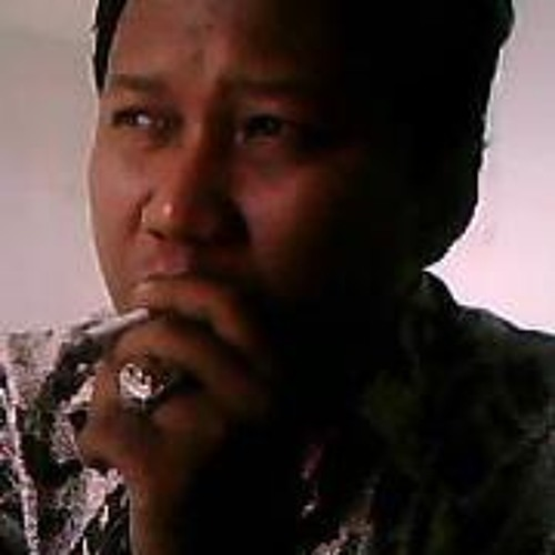 Nur Syamsul Bahri's avatar