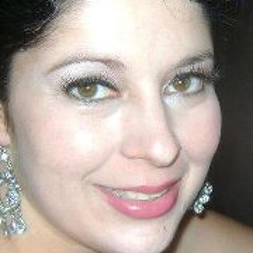 Celi Vir A's avatar