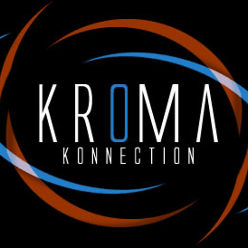 Kroma Konnection's avatar