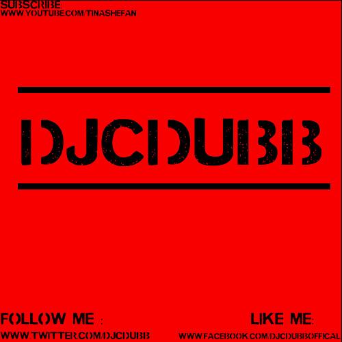 Djcdubb's avatar