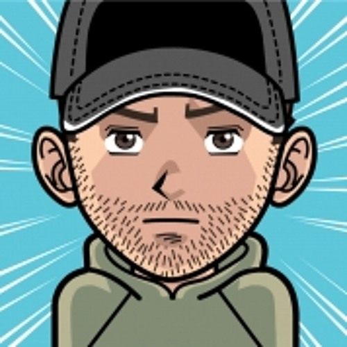 RIX Selector's avatar