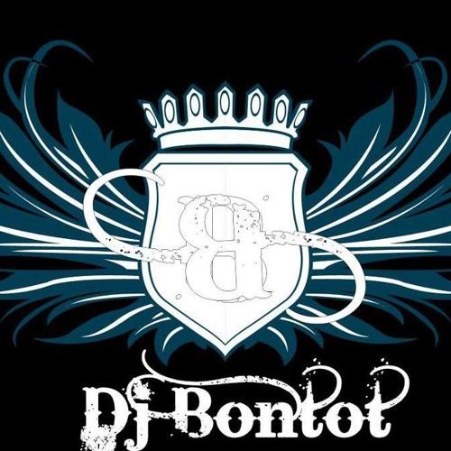 BONTOT buleleng bali's avatar