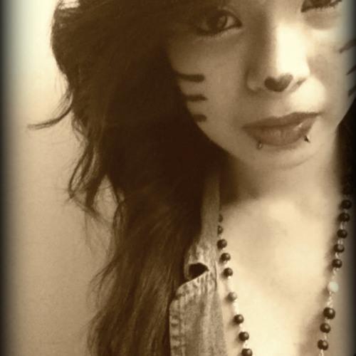 Tiffany Martinez's avatar