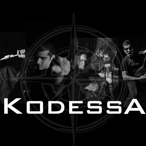 KodessA's avatar