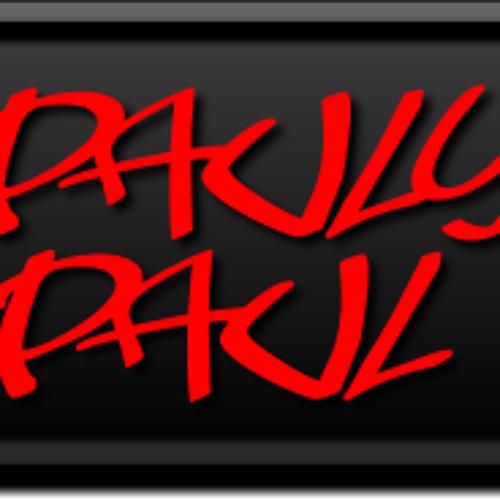 Djpaulypaul305's avatar