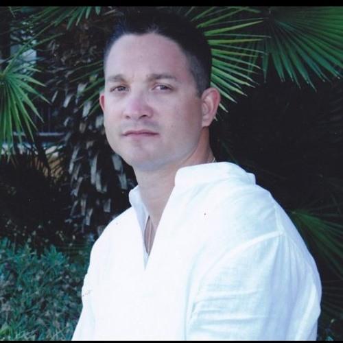 mpetagara's avatar