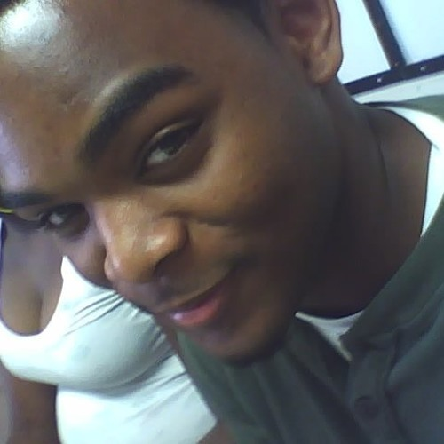 DJANIME's avatar