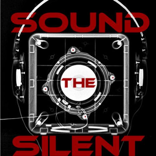 Sound the Silent's avatar