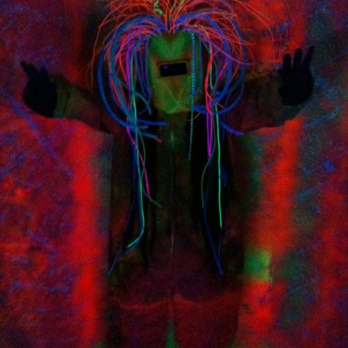 blue effigy's avatar