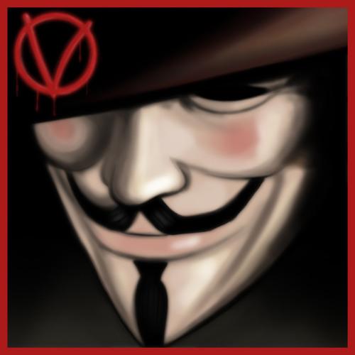 Jackalesque's avatar