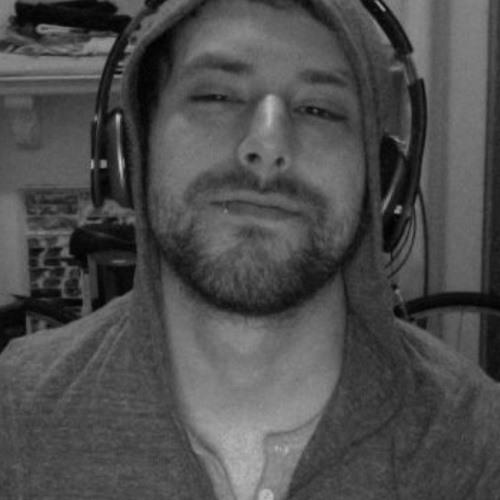erikrange's avatar