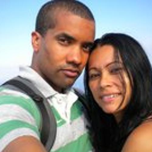 Brasilianaire's avatar