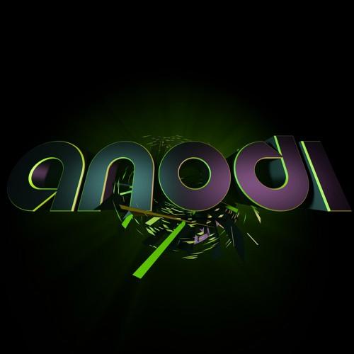 Anod1's avatar