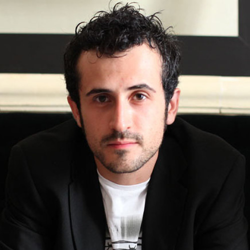 dagni's avatar