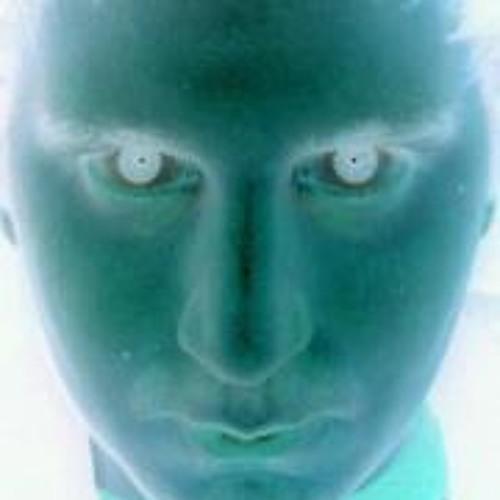 bgeezia-brian gregory's avatar