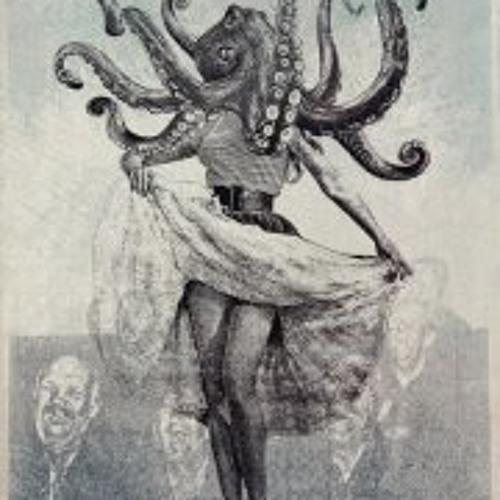Marine Gasc's avatar