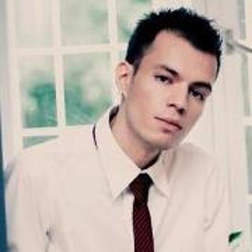 Roman Naumov's avatar