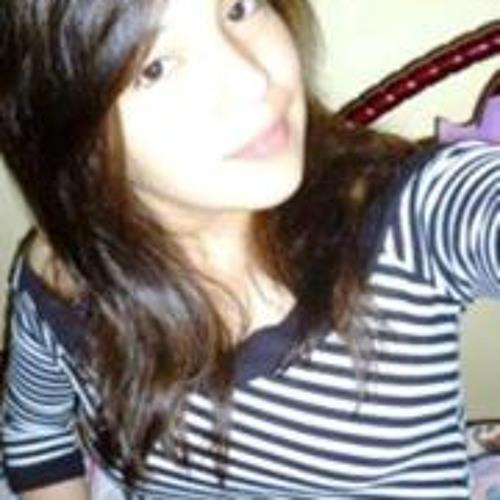 Karla Sofia Venavides's avatar