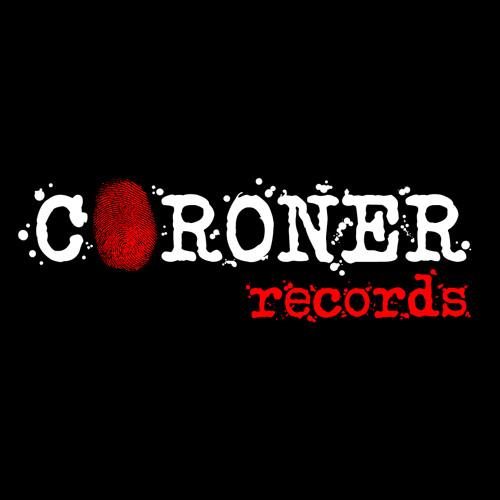 CoronerRecords's avatar