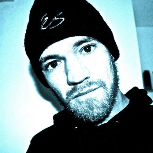 J CHALKS's avatar