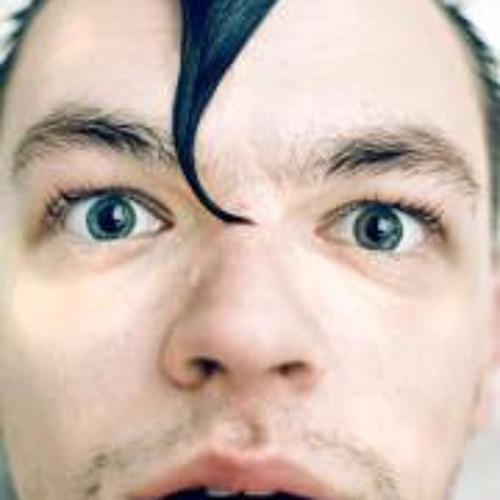 slimbitches records's avatar