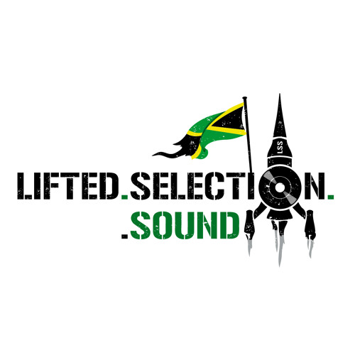 Lifted Selection Sound's avatar