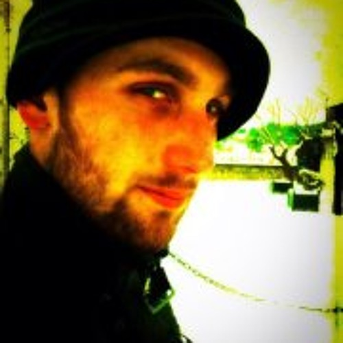Makiiim's avatar
