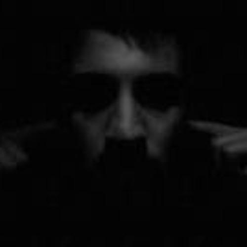 Paweł Kujawiak's avatar