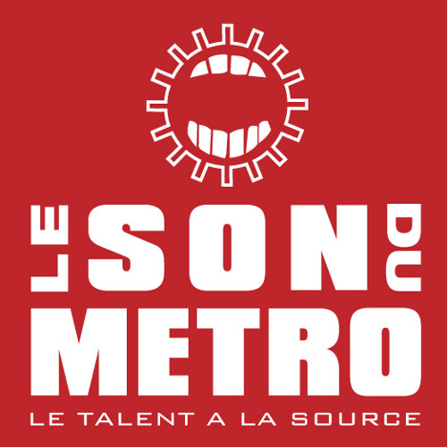 LE SON DU METRO SOUNDS's avatar