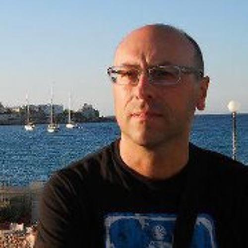 Francesco Brunetta's avatar