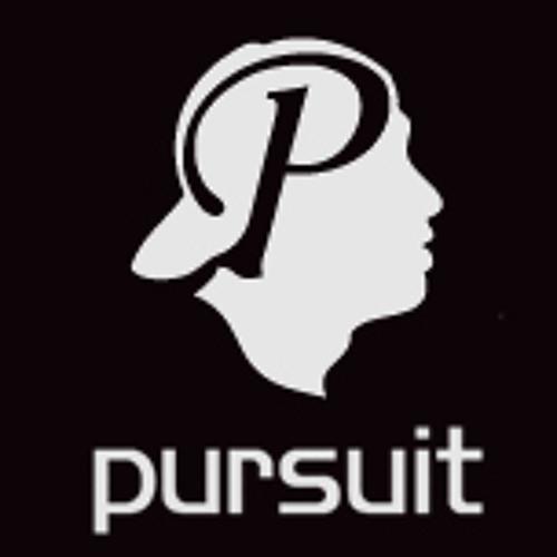 pursuitnation's avatar