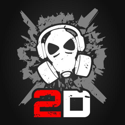 Official2Dangerous's avatar