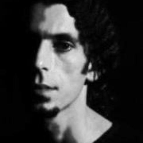 Leonidas Savvides's avatar