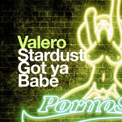 valeromusic's avatar