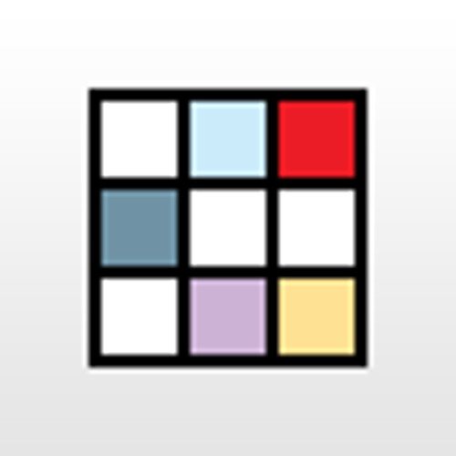 House Seven's avatar
