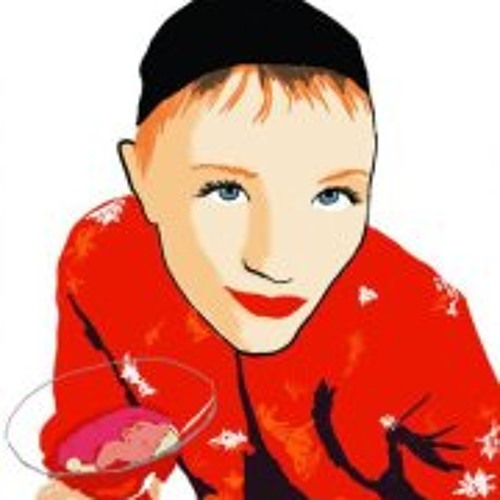 LucindaW's avatar