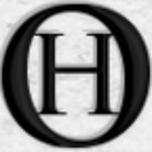 OwnHammer's avatar