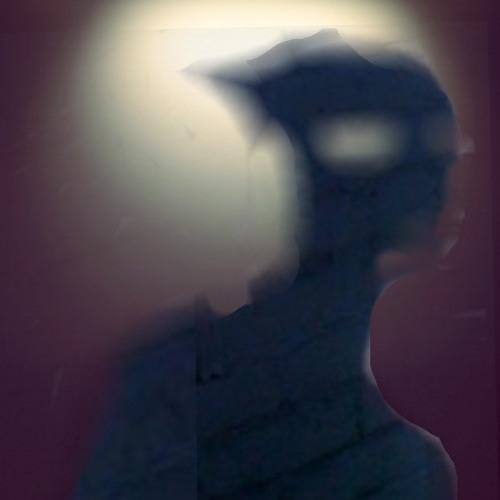 Indus_Pro's avatar