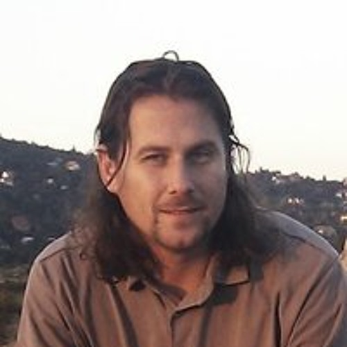 Csernus Attila Tamás's avatar