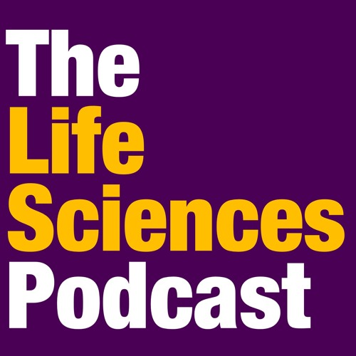 The Life Sciences Podcast's avatar