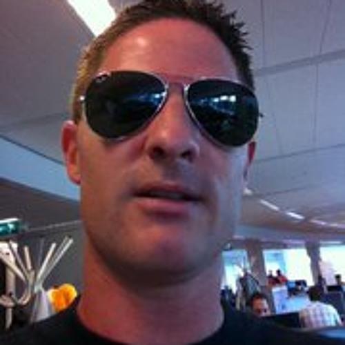 Michiel Lops's avatar