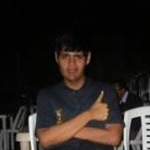 Carlos Morales Rodríguez's avatar