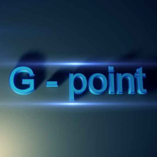 G-Point official's avatar