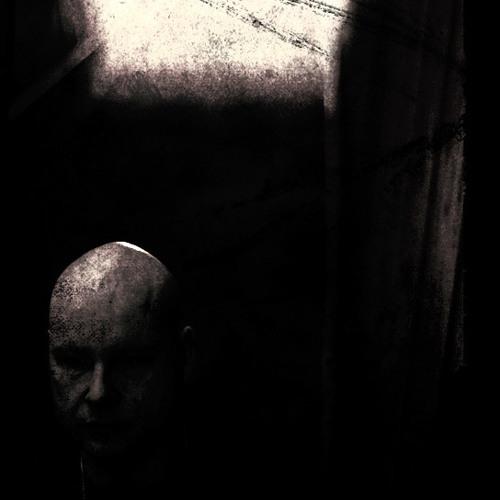 Svartsinn's avatar