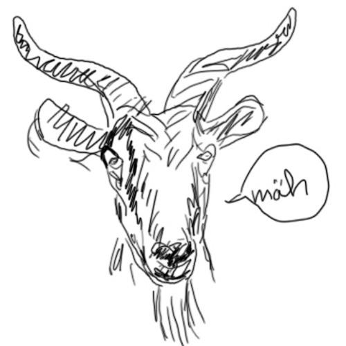 xbergerpilsbube's avatar