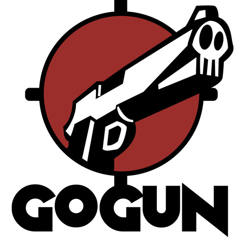 GOGUN's avatar