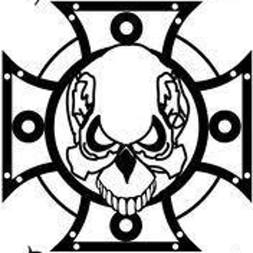 Max Power 33's avatar