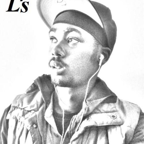 L's (Lyrical Styles)'s avatar