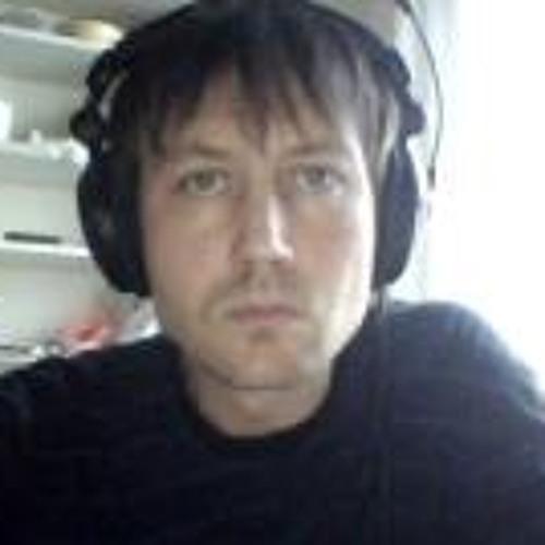 Aleksey Limanskiy's avatar